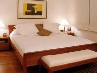 卧室颜色风水 祝您打造宜居卧室