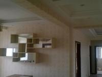 装修小白必看之室内装修木工工艺流程