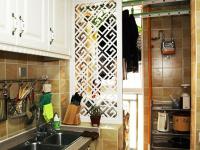 家居清洁有哪些小技巧?六招教你清除卫生死角!