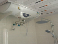 说一说挂壁式空调安装规范有哪些?