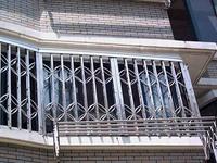 双层玻璃窗怎么样?双层玻璃窗优劣对比