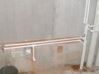 规范施工省麻烦 水管改造必知事项