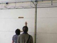 水电隐蔽工程验收 专业检测确保使用安全
