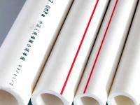 pvc水管管材怎么样?管材材质介绍