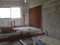 房屋装修合同包含内容以及签订时应注意的问题