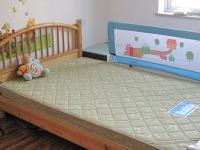 儿童床垫选购 家长千万睁大眼睛