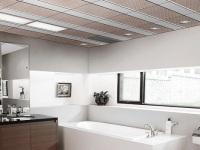 家居防水验收技巧 轻松把关你的卫浴装修