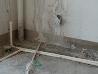 如何做好高层水电安装价格预算?