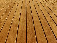木地板材质都有哪些?哪种木地板材质比较好?