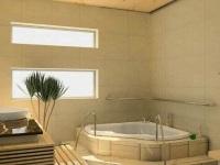 三种卫生间装修防水工程处理方式大比拼