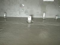 家装防水工程施工建议汇集