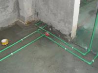 你知道家装水电工注意事项有哪些吗?