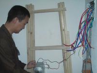 怎样验收电路?详解电路验收工程