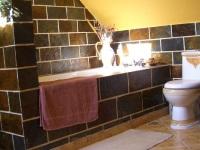 家居风水:卫生间风水禁忌及化解方法汇总