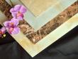 瓷砖铺贴验收标准有哪些?