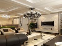 北欧现代风格家具特点有哪些?