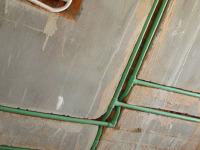 家居装修隐蔽工程验收窍门