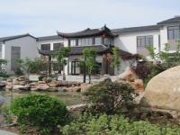 杭州联排独栋别墅装修设计注意事项有哪些不同?