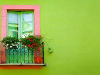 窗户尺寸一般是多少?