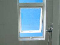 卫生间窗户怎么选?卫生间窗户测量方法