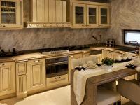 精装修房屋验收标准,哪些项目需要验收呢?