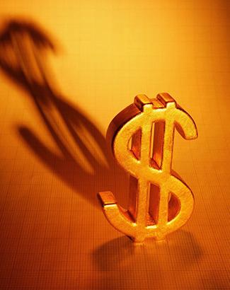 1篇文章看懂装修预算