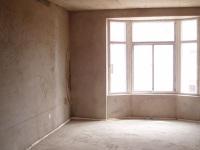 装修量房很重要,让小编来告诉你为什么量房重要