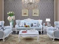 解决沙发清洗难题 买沙发坐垫要选对材质