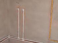 水电改造技巧及验收检查事项