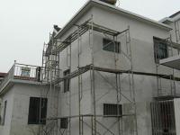 家装设计:旧房翻新注意些啥