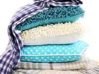 枕头多高合适?枕头高度怎么选?
