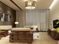 家居风水:室内灯具风水禁忌