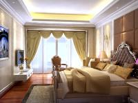 卧室装修完要注意哪些问题?室内环保很重要