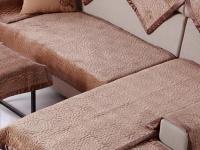 小编教你分辨高档真皮沙发坐垫哪种好?
