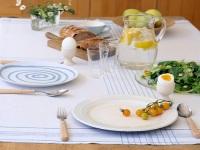家居风水:餐桌风水禁忌