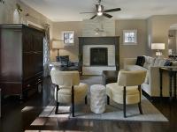 旧家具翻新有哪些妙用?这些你都知道吗?