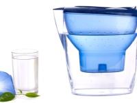 哪个品牌净水器好?十大净水器品牌推荐