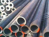小口径无缝钢管是什么?小口径无缝钢管规格和用途