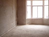 装修量房流程五步走,量房攻略大放送