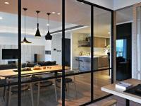 家装玻璃如何选?家装玻璃选购知识