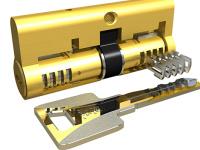 防盗门锁安装具体步骤怎么做?有哪些需要注意的事项?