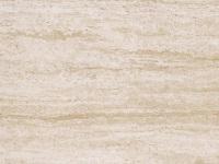 地板VS瓷砖VS地砖 地面装饰材料各有特点