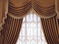 窗帘安装步骤,非常实用的安装方法