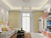 不同风格的客厅组合家具搭配法则