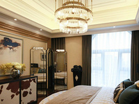 卧室灯具风水有讲究,常见要求需了解
