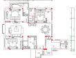 旧房改造攻略:旧房改造具体到细节哦!