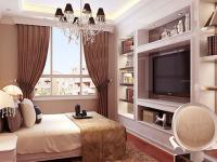 小户型装修设计如何选择家具?小户型家庭家具这么选!