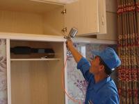 装修完工后,做装修环保检测!做装修环保检测!