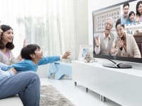 2016年智能电视价格走势大揭秘