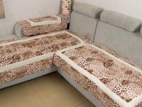 沙发坐垫清新方法介绍!沙发坐垫清洗有救啦!